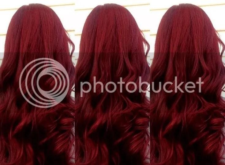 Warna Cat Rambut Yang Cocok Untuk Kulit Sawo Matang