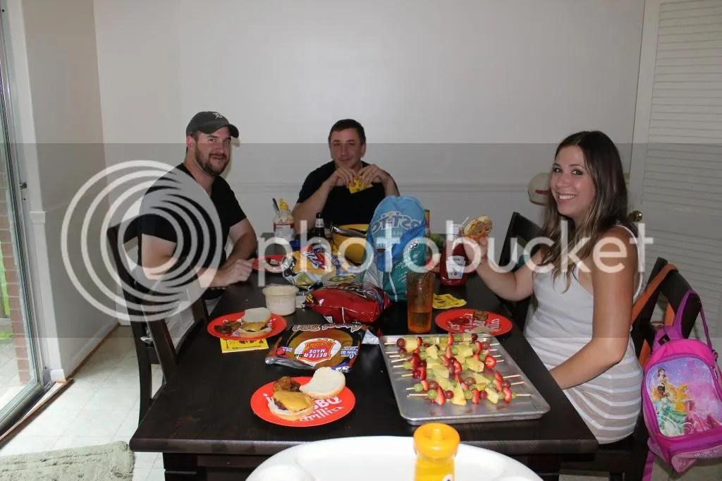 photo eating.jpg