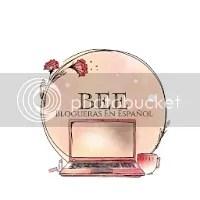 Blogueras BEE