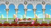 f06f8828d137c960caa0848c576f6126 - New Super Mario Bros. U Deluxe Switch NSP XCI