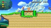 b18e816d356517d061111b7fad754429 - New Super Mario Bros. U Deluxe Switch NSP XCI