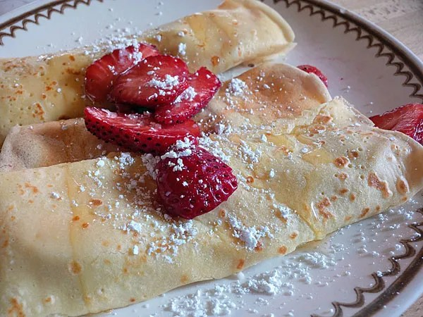 photo StrawberryCrepes_zpse9f845ef.jpg