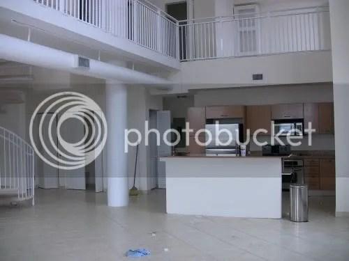 Uptown Lofts 2 bedroom foreclosure