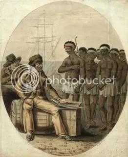 https://i2.wp.com/i108.photobucket.com/albums/n13/aphra_behn/slavery2tradeimage.jpg