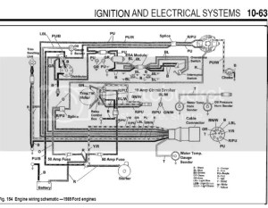 need wiring diagram Page: 1  iboats Boating Forums | 268425
