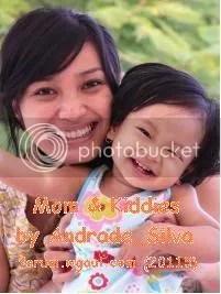 MOMS & KIDDIES (6/6)