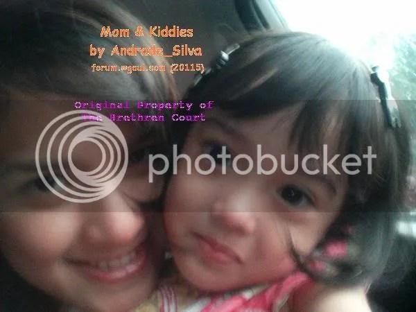 MOMS & KIDDIES (2/6)