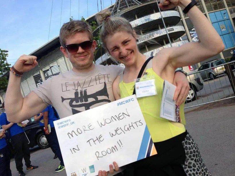 photo photo1_zpscd144efe.jpg