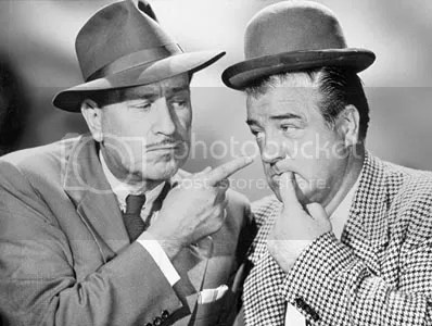 abbot and costello photo: abbott and costello abbottcostello.jpg