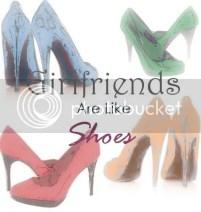 GirlfriendsAreLikeShoes photo GFSHOESBUTTON.jpg