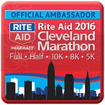 photo 2016-Cleveland-Marathon-Badge-Small_zpstcdtmkvq.jpg