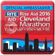 photo 2016-Cleveland-Marathon-Badge-Small_zpstcdtmkvq.jpg