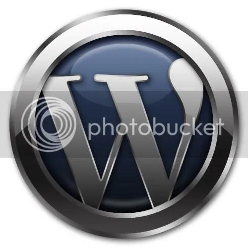 Wordpress Blog terpopuler di Indonesia