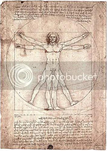 Bí ẩn Tỉ lệ Vàng - Mật mã của vũ trụ (Phần III) - www.toantrunghoc.com  (Ảnh 6)