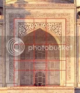 Bí ẩn Tỉ lệ Vàng Ф : Mật mã của vũ trụ - Phần 4 - www.toantrunghoc.com (Ảnh 6)