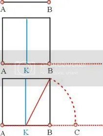 Bí ẩn Tỉ lệ Vàng Ф : Mật mã của vũ trụ - Phần 4 - www.toantrunghoc.com (Ảnh 16)