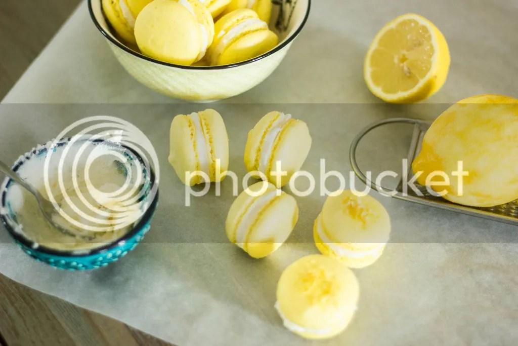 photo lemonmacarons3_zpst2hle73q.jpg