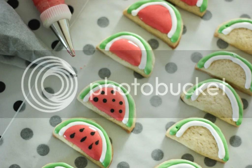 photo watermeloen5_zps4aczf5du.jpg