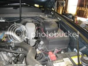 Air bag pressor  Chevy and GMC Duramax Diesel Forum