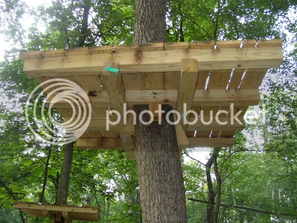 build diy how to make a wood ladder stand pdf plans wooden. Black Bedroom Furniture Sets. Home Design Ideas