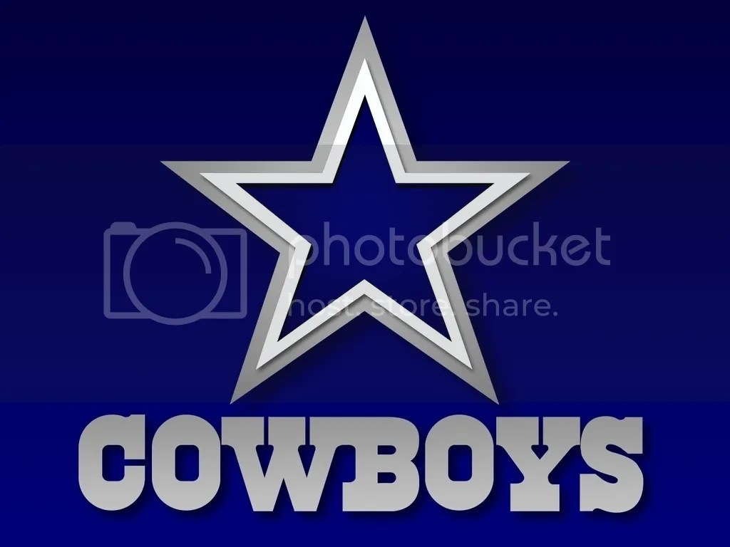 Dallas Cowboys photo Dallas-Cowboys-dallas-cowboys-1857395-1024-768_zpsexjz2nl2.jpg