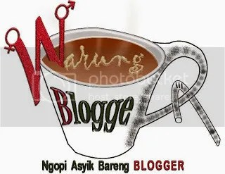 photo warung blogger_zpsm0gjetnr.jpg