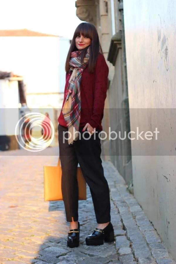 photo 644f4b42-7f89-4fff-b590-54c44155f5a2.jpg
