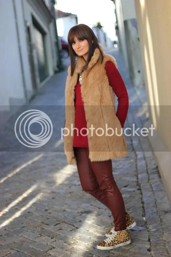 photo 3b508d63-006b-4a59-839f-e3fcb0e15021.jpg