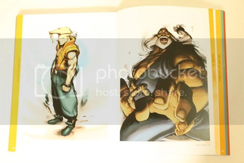 https://i2.wp.com/i1085.photobucket.com/albums/j424/Copiic-21/Illustcourse/ArtbookCapcom12.jpg?resize=500%2C333