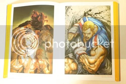 https://i2.wp.com/i1085.photobucket.com/albums/j424/Copiic-21/Illustcourse/ArtbookCapcom2.jpg?resize=500%2C333