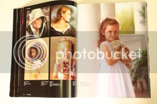https://i2.wp.com/i1085.photobucket.com/albums/j424/Copiic-21/Illustcourse/IMG_0268.jpg?resize=500%2C333