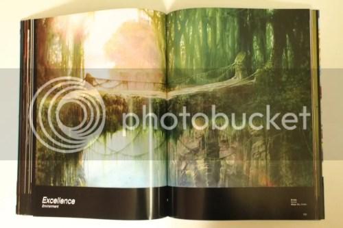 https://i2.wp.com/i1085.photobucket.com/albums/j424/Copiic-21/Illustcourse/IMG_0273.jpg?resize=500%2C333