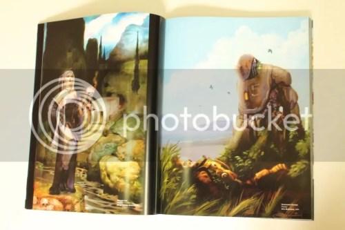 https://i2.wp.com/i1085.photobucket.com/albums/j424/Copiic-21/Illustcourse/IMG_0281.jpg?resize=500%2C333