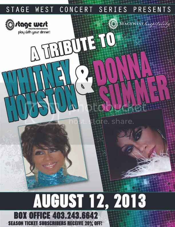 houstonsummer photo concert_whitney_donnasummer_zps56f7529b.jpg