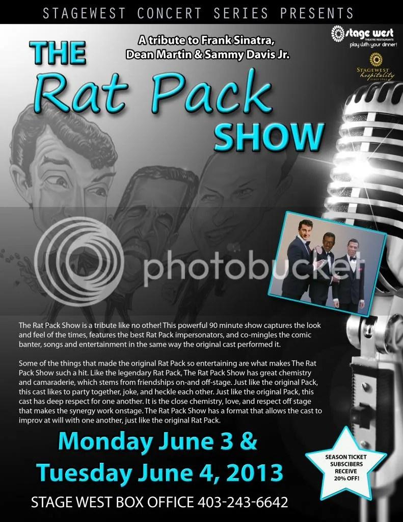 ratpack photo concertratpackposter2013_zpsedb114f0.jpg