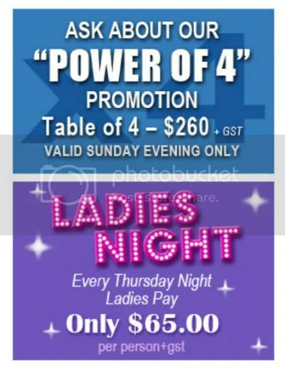 power4_ladiesnight