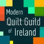 Modern Quilt Guild of Ireland