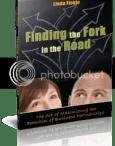 FindingtheForkintheRoadBookCover