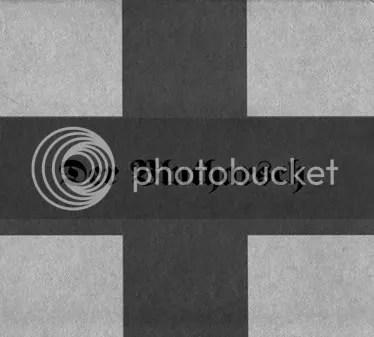 DER BLUTHARSCH - Der Blutharsch CD
