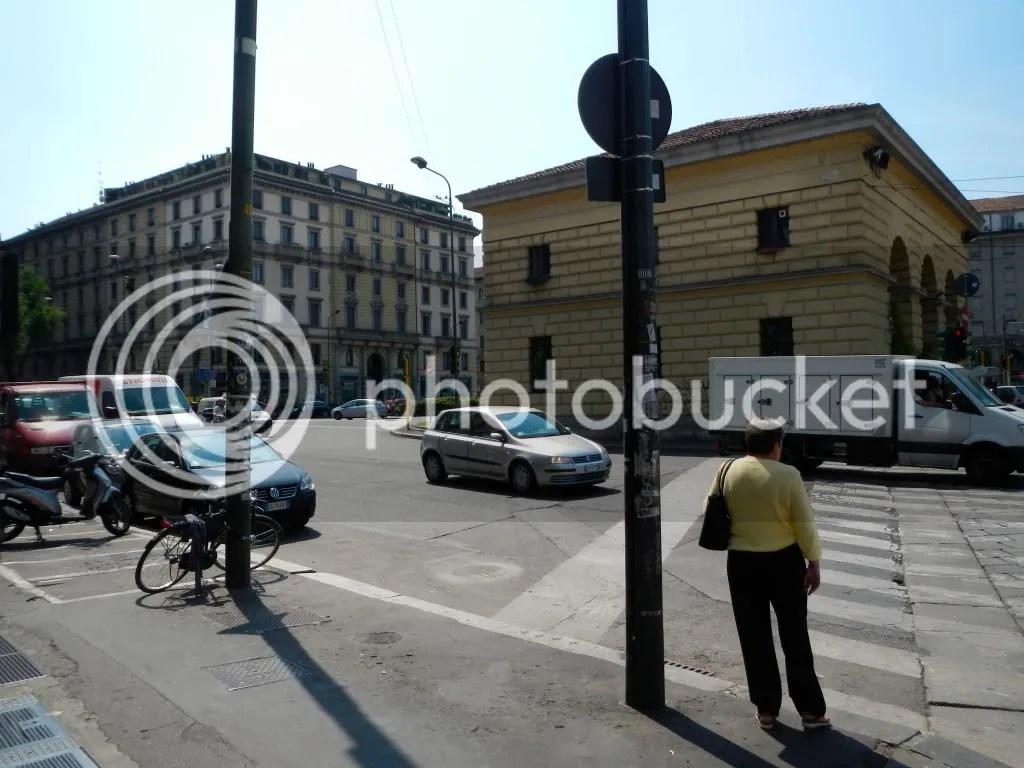 photo DSCN2423_zpsa1a31238.jpg