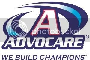 photo logo2.jpg