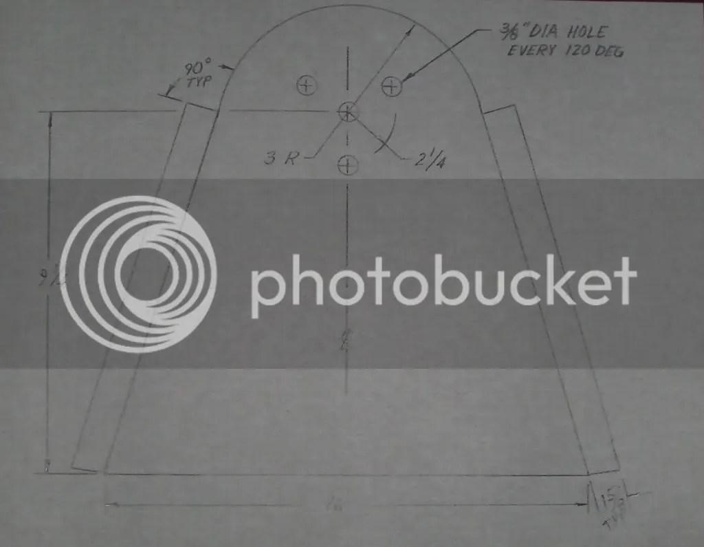 Computer Wiring Diagram Gmg Body Electrical Diagrams Circuit Symbols U2022 Gm Tps