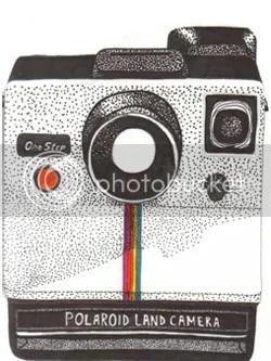 photo camera.jpg