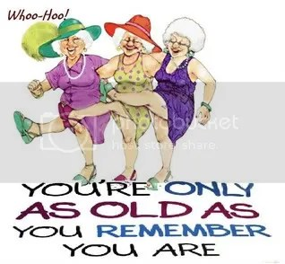 Old Women - 41 Pictures, Images and Photos