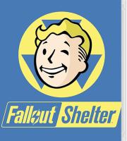 Fallout Shelter Switch NSP