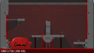 6823681866b71ca8e3ad500c7672afe9 - Super Meat Boy Switch NSP