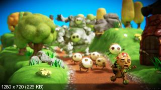5a879aa10240e0ae32f113a9a9056546 - PixelJunk Monsters 2 Switch NSP