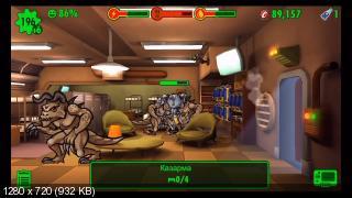 Fallout Shelter Switch NSP - Switch-xci com