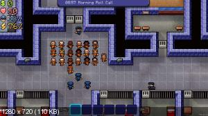 037c84809c9bee24dc565697bb660650 - The Escapists 1+2 Complete Edition Switch NSP XCI
