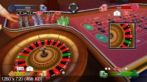 b9d75b99ca1de2b46218bcfda1e29cd6 - Vegas Party Switch XCI NSP